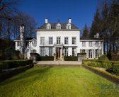 BINNENKIJKEN in het duurste huis van Nederland (14 miljoen) dat nu geveild wordt en bieden kan vanaf 1 miljoen