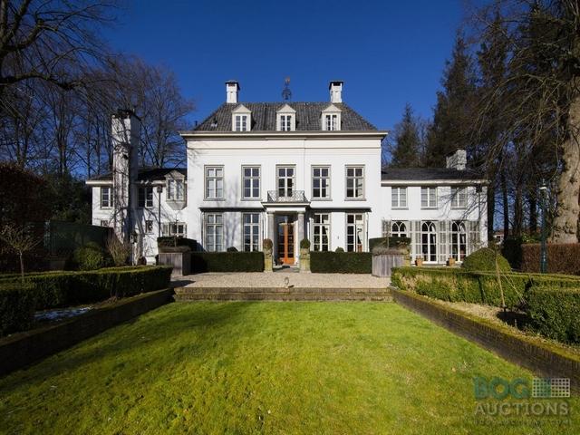 Binnenkijken In Het Duurste Huis Van Nederland 14 Miljoen Dat Nu