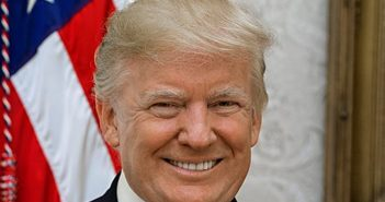 Trump moet afvallen! (deze trucjes passen chef-koks Witte Huis toe)