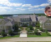 BINNENKIJKEN in het CANADESE HUIS van JUSTIN BIEBER waar hij gaat trouwen met HAILEY BALDWIN