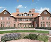BINNENKIJKEN bij FRANK DANE, de opvolgers van EDWIN EVERS, in zijn penthouse van EEN MILJOEN in Wassenaar