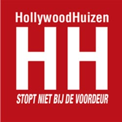 HollywoodHuizen